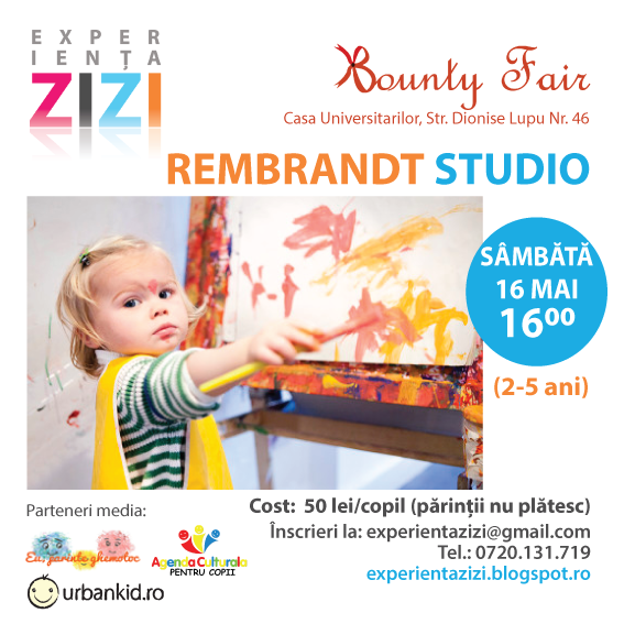 Rembrandt-Studio-modificat-BOUNTY--FAIR