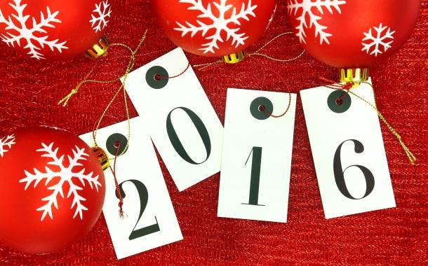 anul-nou-2016-la-multi-ani-globuri-2
