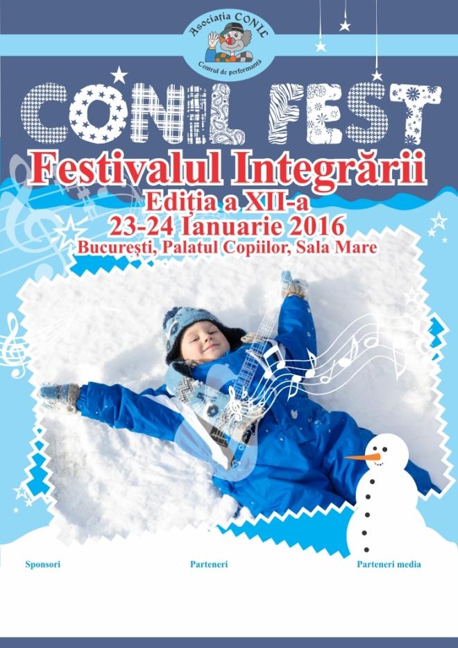 festivalul-integrarii-2016-01-mods1