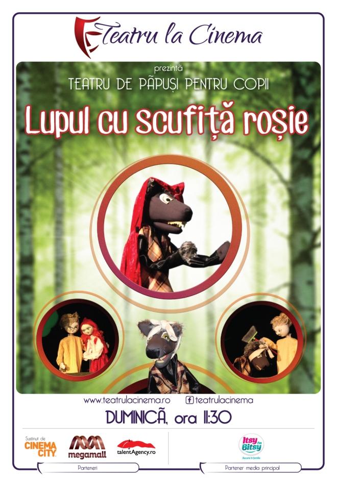 Lupul_cu-_scufie_rosie