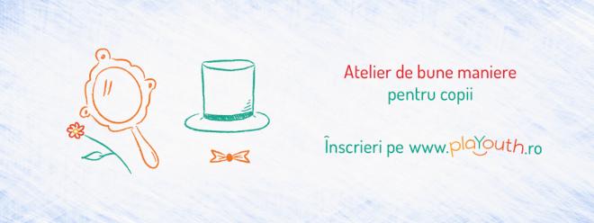 event-fb-bune-maniere2