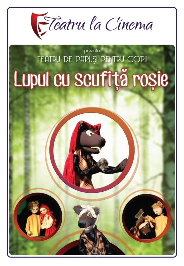 Lupul_cu-_scufie_rosie_069
