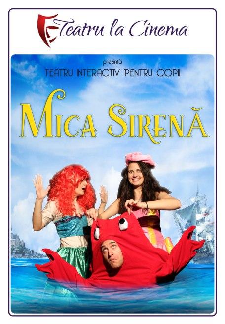 Sfid_Mica_Sirena_Ratio_CC