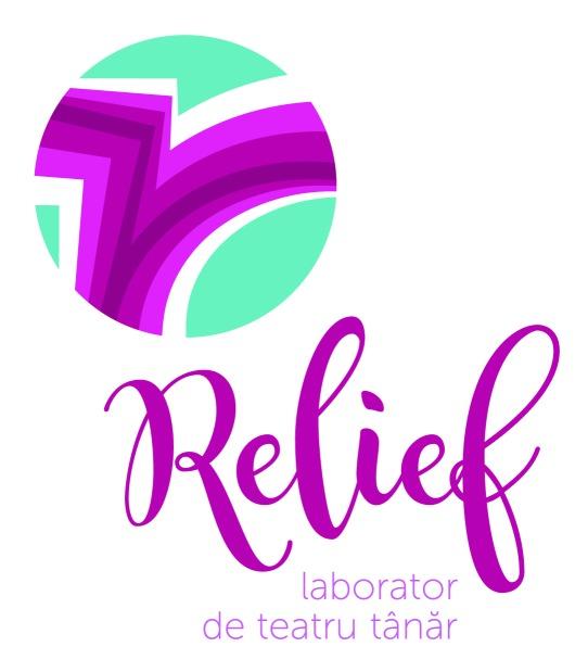 KV_Relief