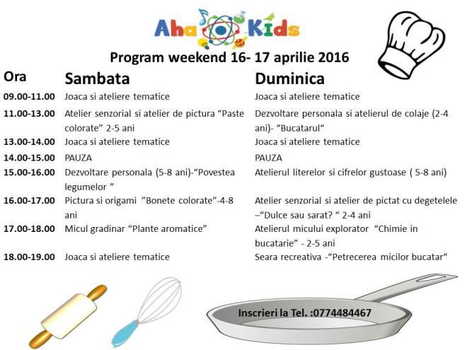 program-weekend-16-17-aprilie