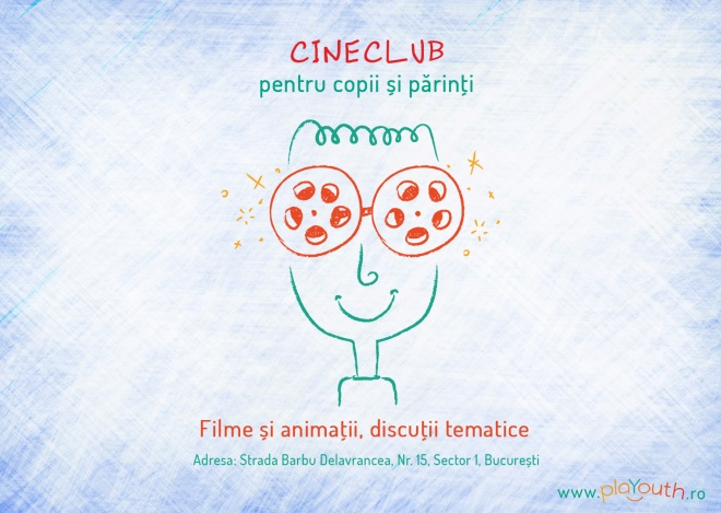 cover-cineclub-mare