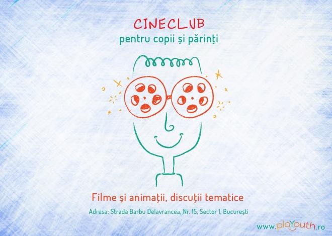 cover-cineclub-mare