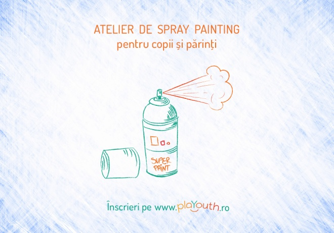 atelier-site-spray-painting-3