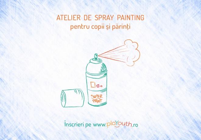 atelier-site-spray-painting-3