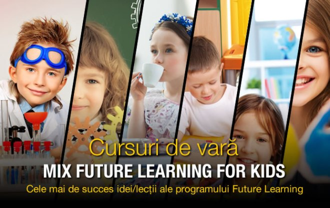 mix_futurelearning