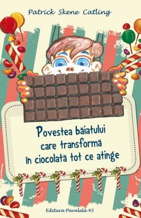 povestea_baiatului_ciocolata_Catling_2016_coperta1_0