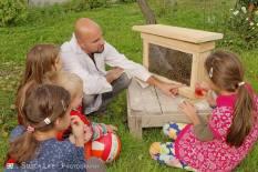 apicultura 4