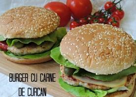 burger_curcan_copii