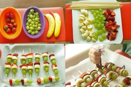 frigarui_fructe_copii
