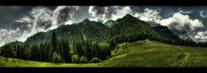 poiana_stanii_regale_by_cristiandobre