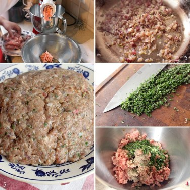 preparare-burger-de-curcan