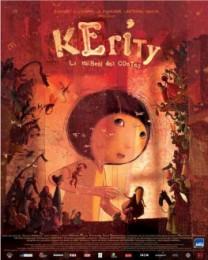 bilete-film-kerity-la-maison-des-contes