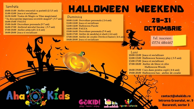 afis-weekend-halloween