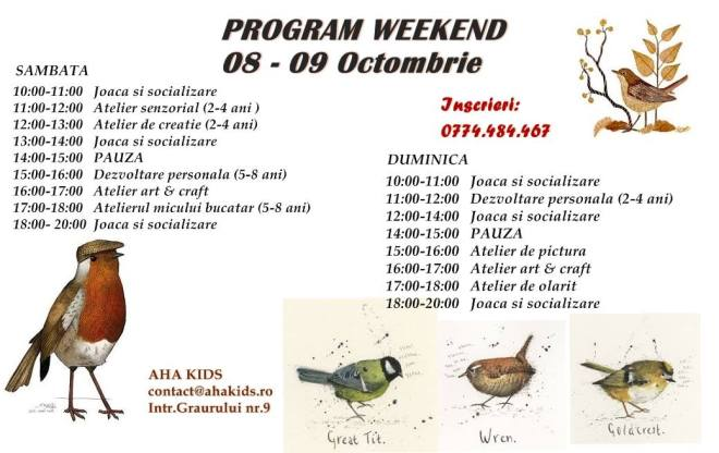program-weekend-8-9-oct