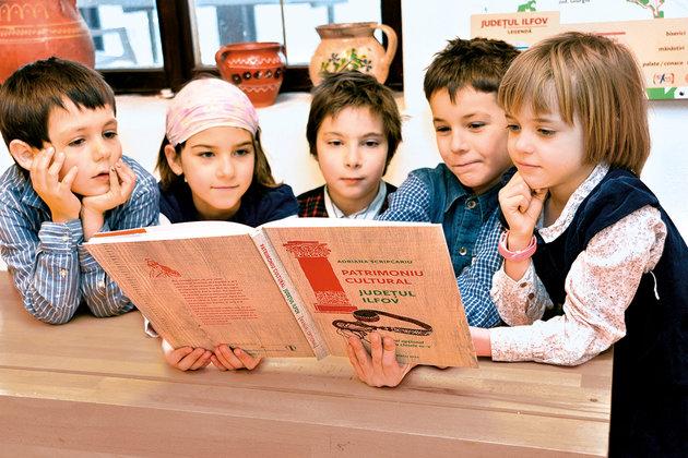 scoala-agatonia_manual-de-patrimoniu-judetul-ilfov