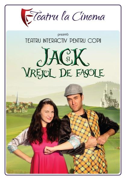 afis_online_cc_jack