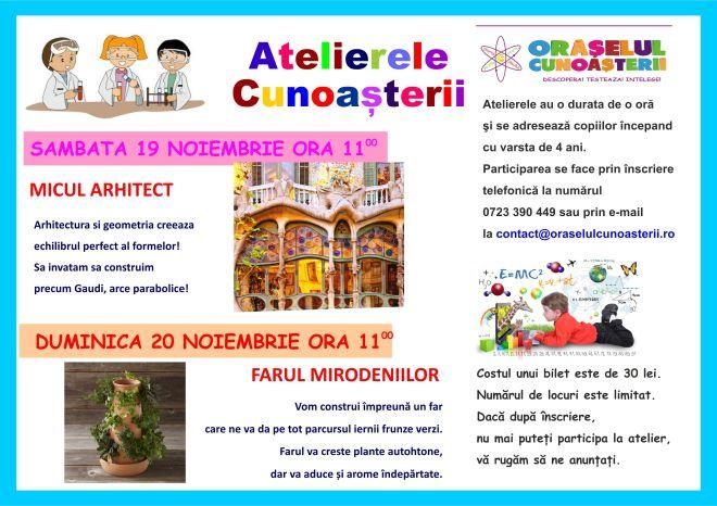 ateliere-19-20-noiembrie