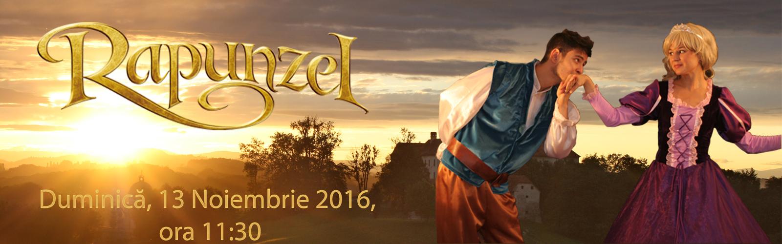 banner_rapunzel-plaza