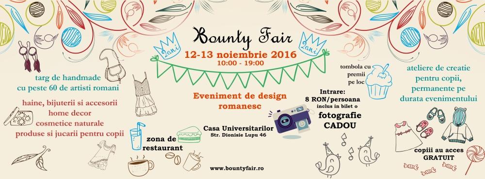 bounty_20_-cover-photo