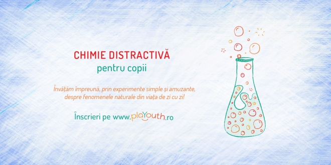 chimie-distractiva-copii-cover-fb