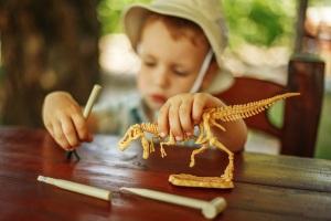 exploratorii-de-fosile