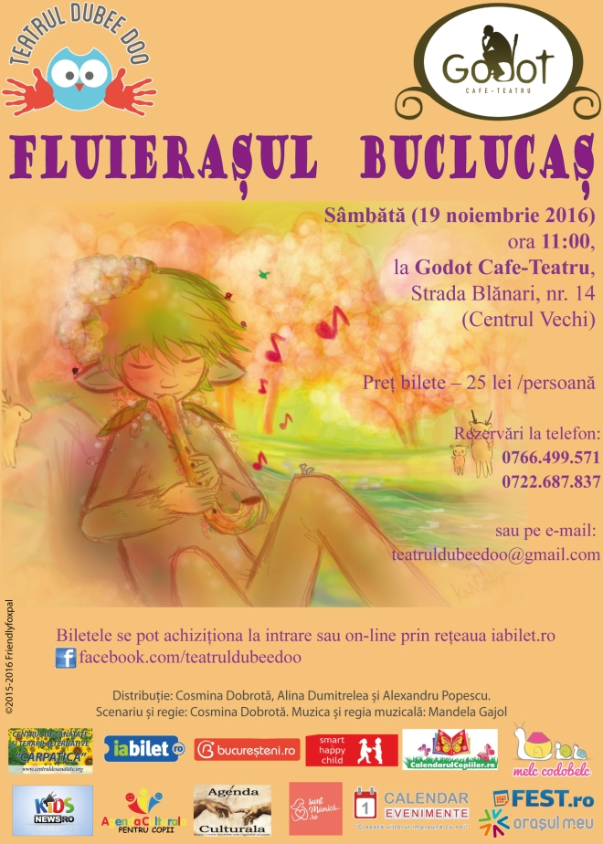 fluierasul_buclucas_19_11_2016