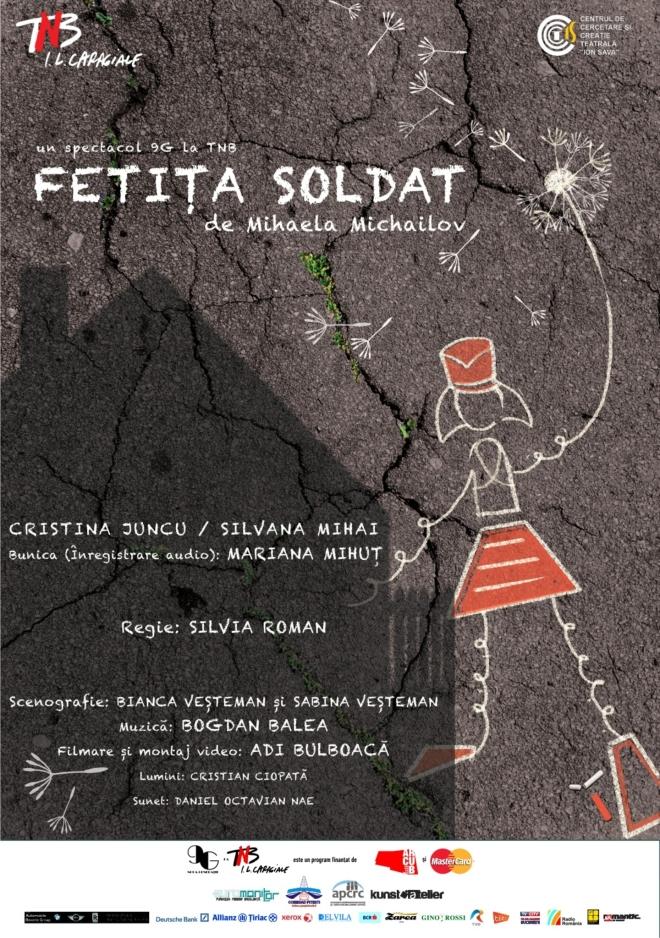 large_fetita_soldat_web.jpg