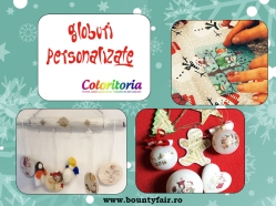 atelier_coloritoria_decembrie