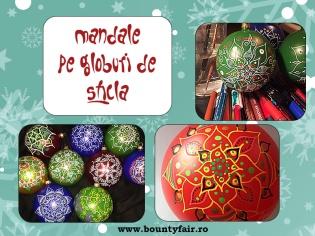 atelier_decembrie_colourful-wind