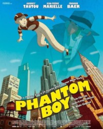 bilete-film-phantom-boy