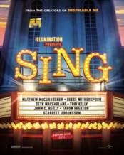 bilete-film-sing-hai-sa-cantam