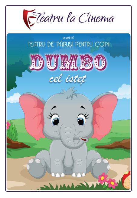 dumbo_cel_istet_69