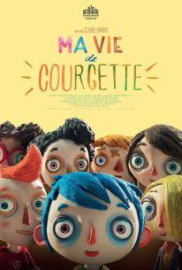 ma-vie-de-courgette-205665l-1600x1200-n-3e5dddbd