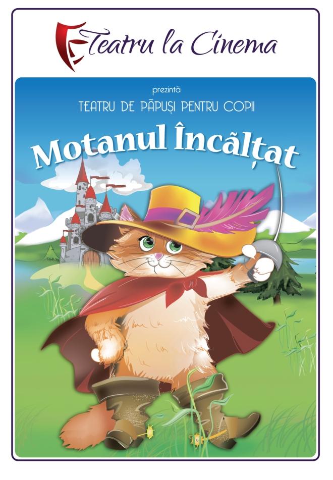 motanul_incaltat_online