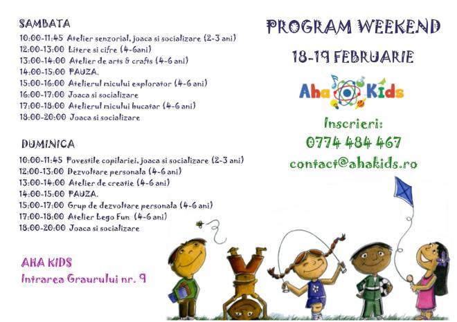 afis-weekend-18-19-februarie
