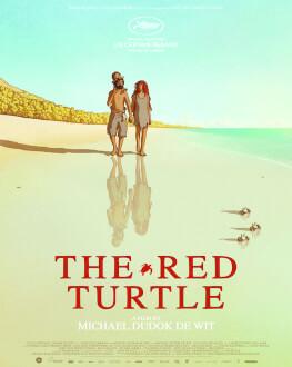 bilete-film-testoasa-rosie-la-tortue-rogue