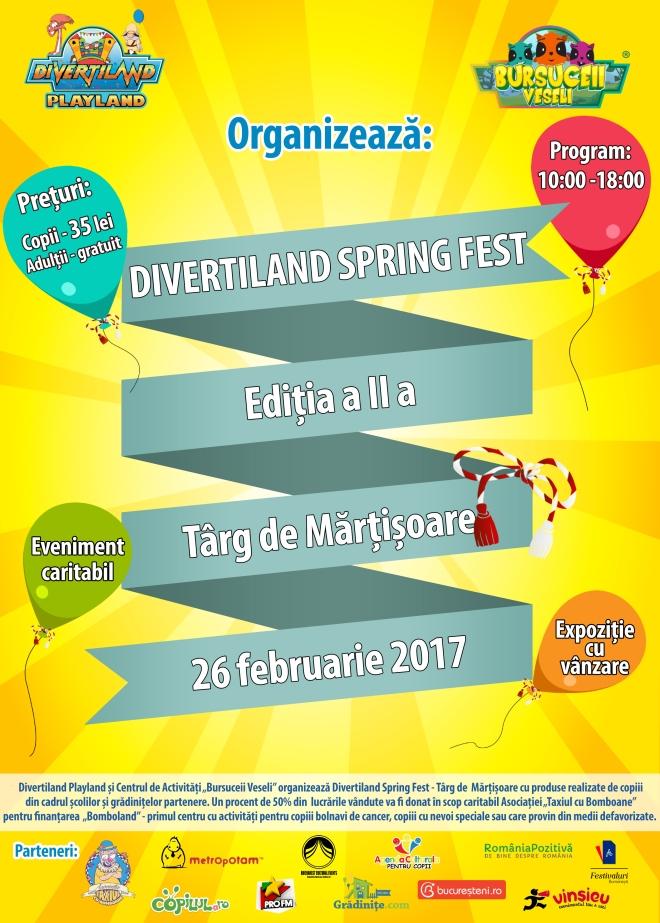 divertiland-spring-fest-a4-final