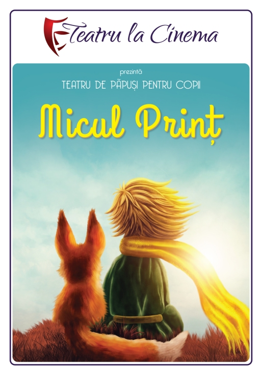 micul_print_online