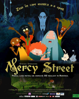 bilete-film-mercy-street-strada-sperantei