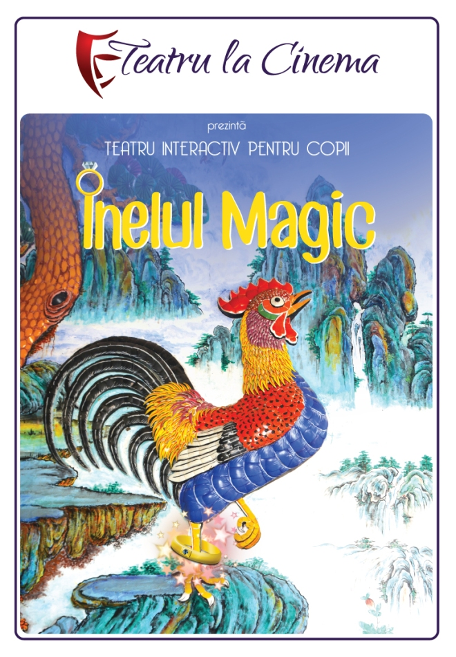 Inelul_Magic_68x98