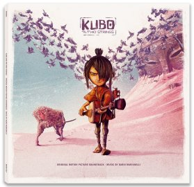 kubo and the two strings.jpg