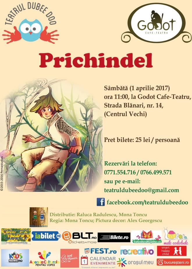 Prichindel_01_04_2017