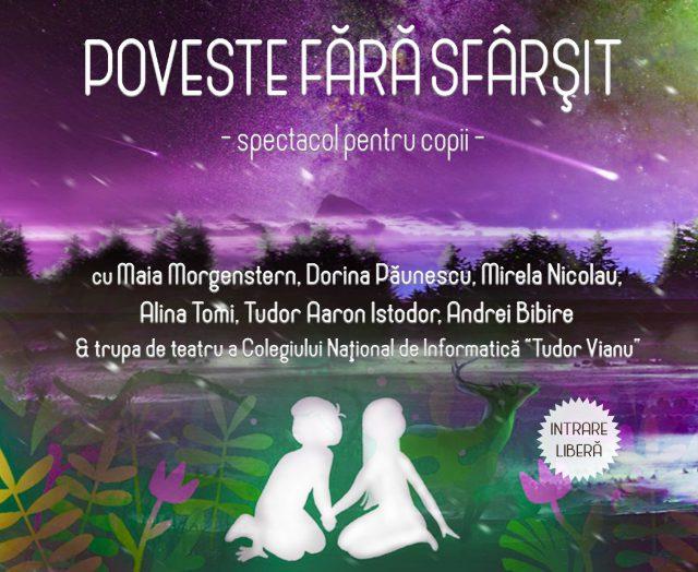 Afis-Poveste-fara-sfarsit-640x524