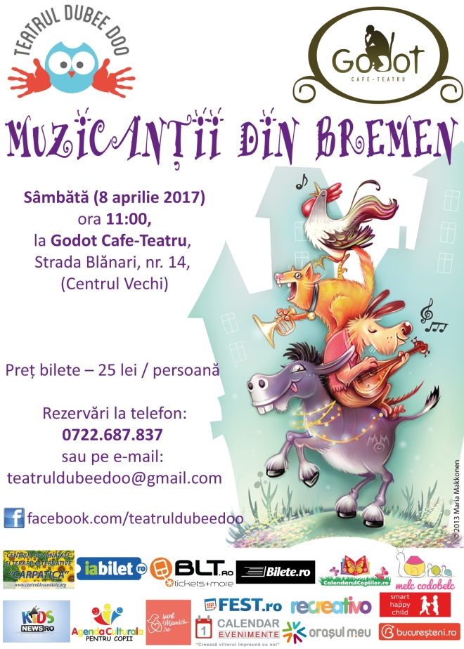 Muzicantii_din_Bremen_08_04_2017.jpg