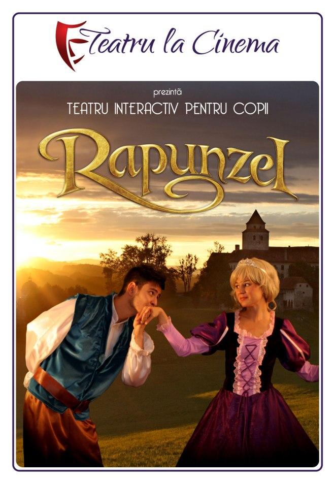 Rapunzel_069